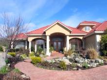 home-insulation